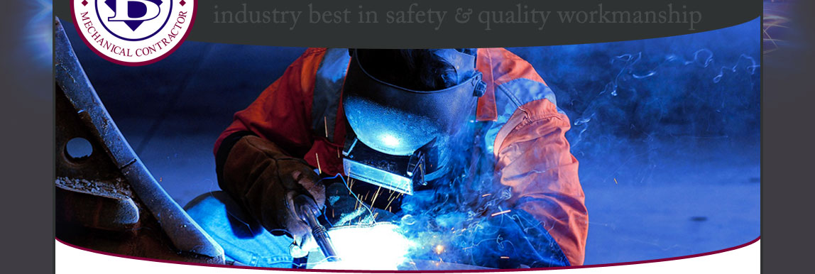 New York Welding and Fabrication